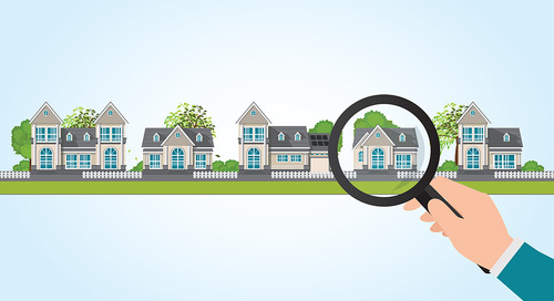 Alternative Angle: The Status of Real Estate Crowdfunding