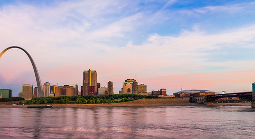 4 Things You May Not Know About the St. Louis Real Estate Market