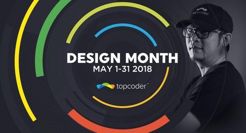 topcoder