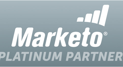 Perkuto Named a Marketo Platinum Partner