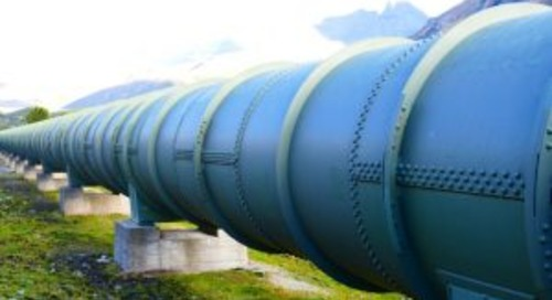 The Perkuto Martech Mélange: Fill the Pipeline