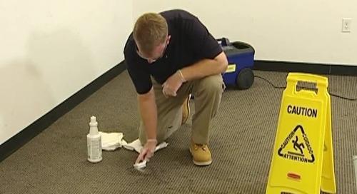 Staples_Carpet Care Procedure_PR3408_10_22_2010 (1)
