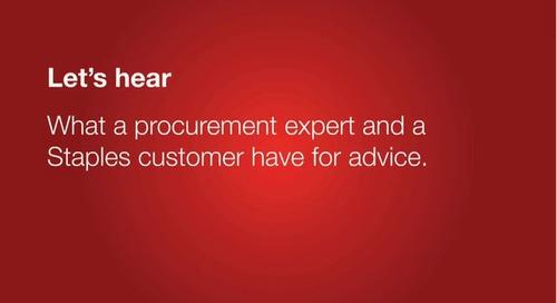 Hidden Costs of Managing Multiple Suppliers
