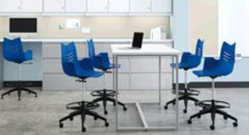 National Office Furn