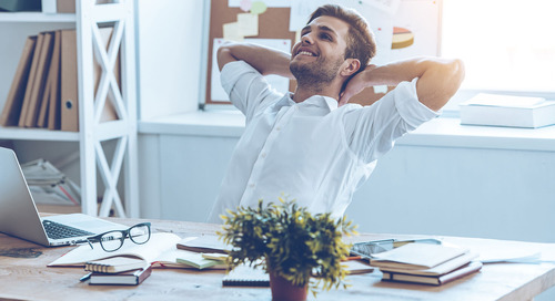 FlexJobs: How Getting a Flexible Job Might Save Your Health