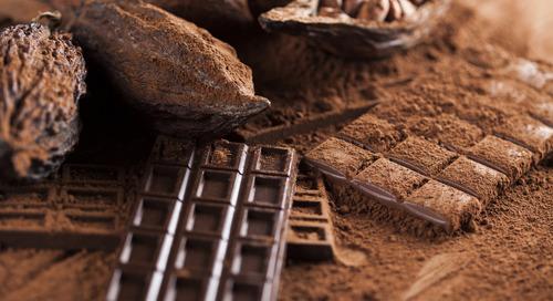 Kabar Buruk, Cokelat Mungkin Akan Punah 40 Tahun Lagi!