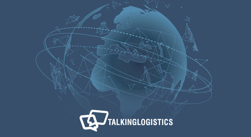 Truck Tracking and Telematics in the Heavy Building Materials Supply Chain