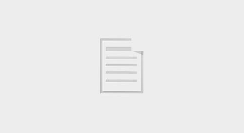 Crane Worldwide Logistics charters the world's largest aircraft