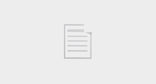 Container fire breaks out on a second Maersk box ship, but crew is safe