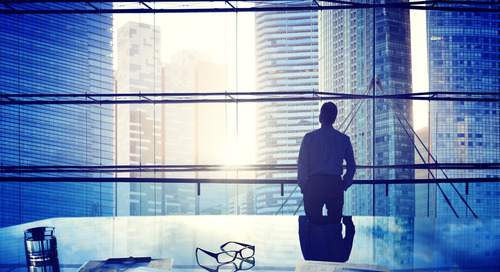 Investing in Leaders is Critical in a Downturn