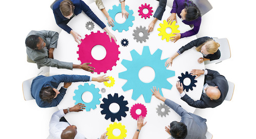 10 Questions to Increase Collaboration
