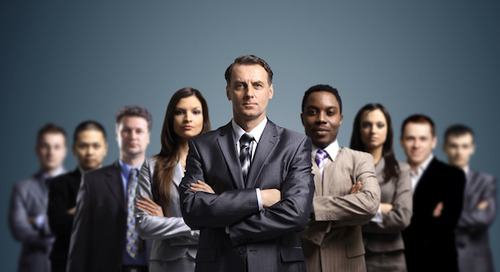 In Defence of Senior Management