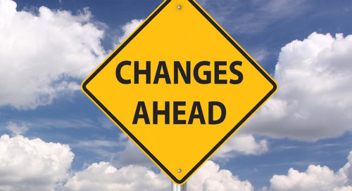 Managing the Uncertainty Before Change: Do change better