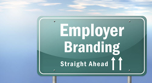 Building a Strong Employee Brand across the Entire Employee Lifecycle – Don't Forget the Exit