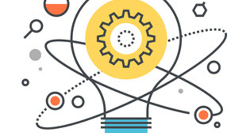 A Culture of Innovation and Digital Transformation