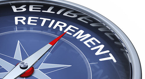 5 Steps To Help Your Employees Retire Successfully