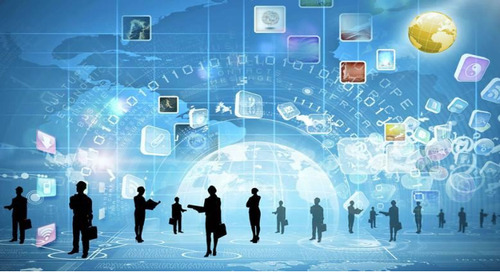 Leveraging Human Capital to Win in the Digital Age