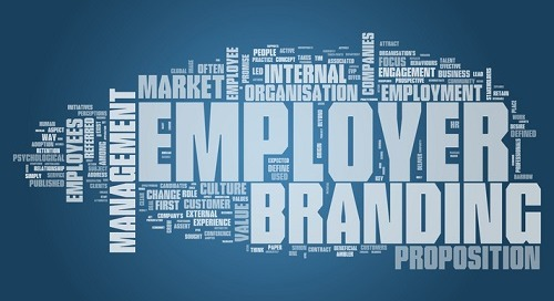 How to Protect Your Employer Brand During Restructuring