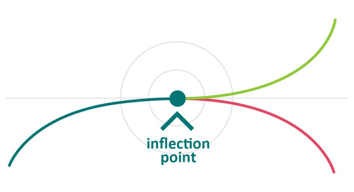 Gut Check: Can You Lead Your Company Through a Critical Inflection Point?