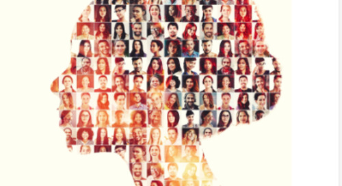 Diversity & Inclusion: What Really Works?