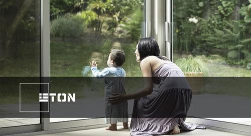 [Customer Story] Eton Properties