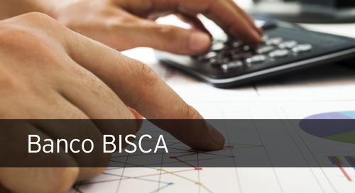 [Customer Story] Banco BICSA