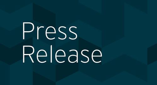BackOffice Associates Releases Data Stewardship Platform 6.5 and dspConduct for Information Stewardship