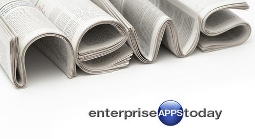 Review: Data Stewardship Platform Eases ERP Migration