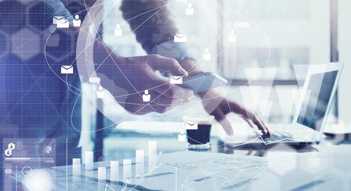 Making Sense of Data Governance ROI