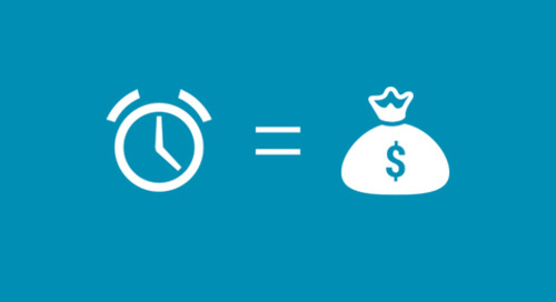 Time = Money: The Hidden Costs of Having an ERP System
