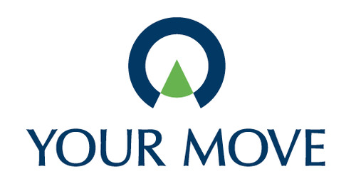 Case study: SSP and Your Move
