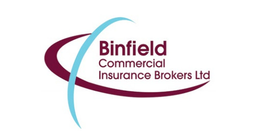 Case study: Binfield Commercial Insurance Brokers