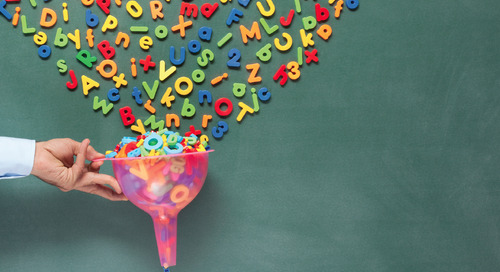 Marketing and the 'Big Data' Conundrum