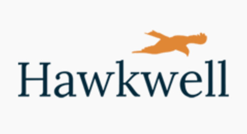 Hawkwell becomes fourth insurer to combat fraud with SSP Verify