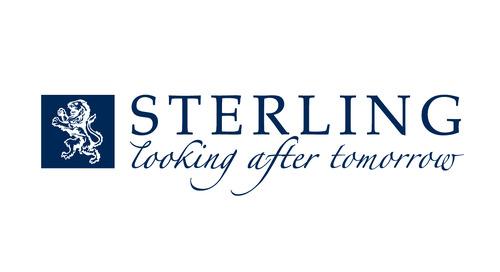 Sterling joins SSP's Keychoice distribution platform