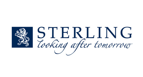 Sterling joins SSP's Keychoice distribution platform