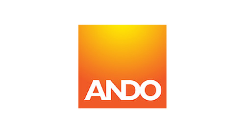 Ando Insurance Group innovated with SSP Pure Insurance