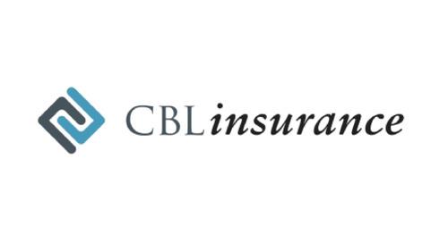 SSP Pure Insurance signs up CBL Insurance