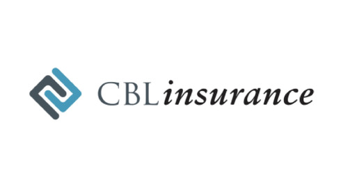 SSP Pure Insurance signs up CBL Insurance