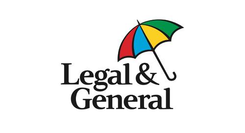 SSP and L&G joint venture wins digital award