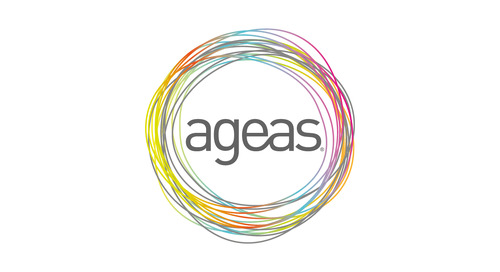 Ageas gears up for more intelligent distribution through extended Keychoice partnership