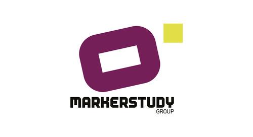 Markerstudy adopts SSP Verify to help combat fraud