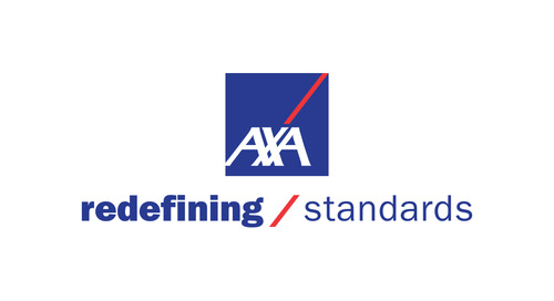 AXA offers exclusive cover to Keychoice members in £2m home insurance deal