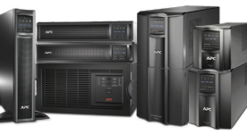 How do I know when my UPS needs a battery replacement?