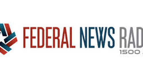 Federal News Radio: Data Center Consolidation Best Practices