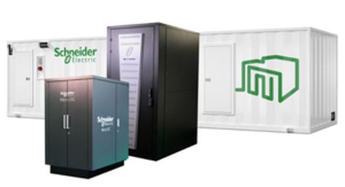 Micro data centers doing the bridgework for IoT