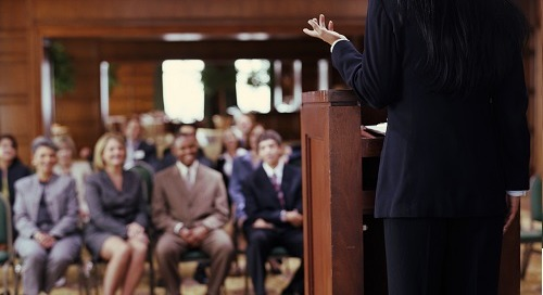 Schneider Electric Speaking Sessions at Gartner Data Center Conference