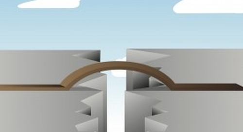 Software Created the Virtualization Gap; Now It's the Bridge