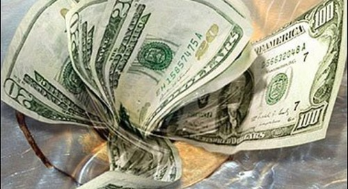 3 Money Draining Mistakes to Avoid in Your Next Data Center Build