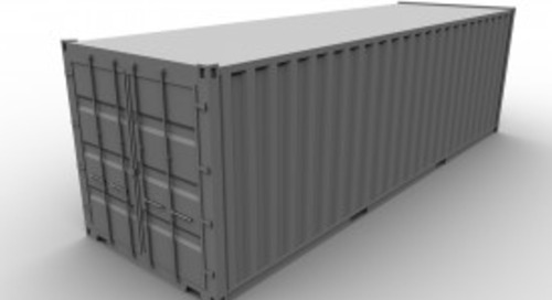 New Zealand Utility Finds a Prefab, Modular Data Center is Just the Fix for its Data Center Expansion